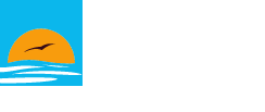 Field Claims Company, INC