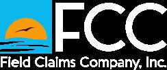 Field Claims Company, INC